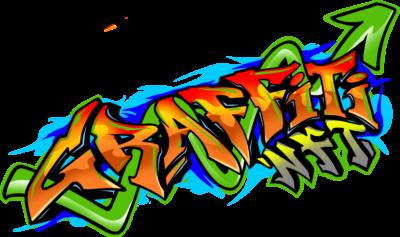 Graffiti NFTs
